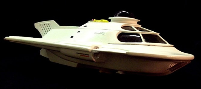 denizalti5-001.jpg