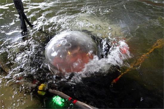 denizalti6.jpg