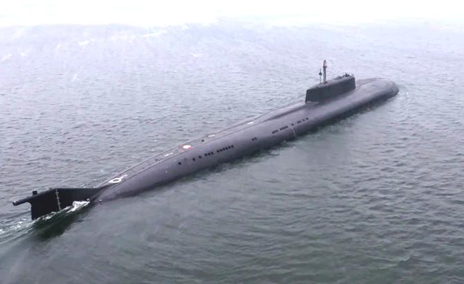 denizalti_1-003.jpg