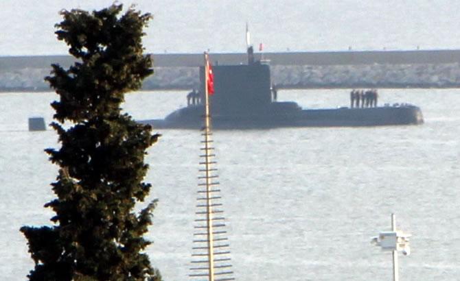 denizalti_1-004.jpg