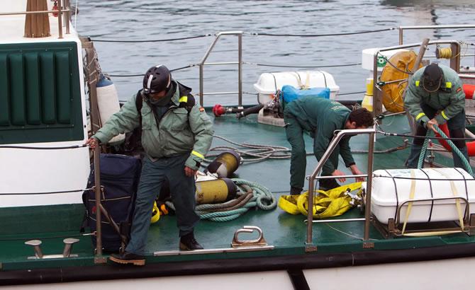 denizalti_1-005.jpg
