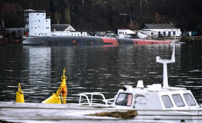 denizalti_1-006.jpg