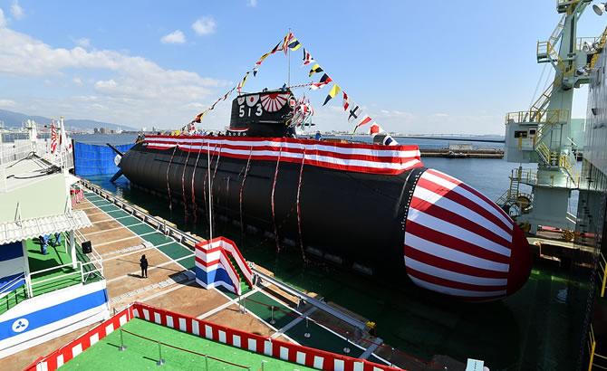denizalti_1-010.jpg