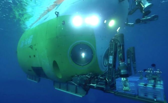 denizalti_1-012.jpg