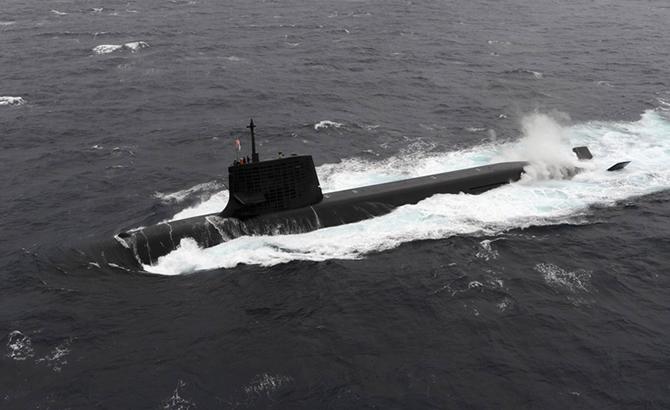 denizalti_1-015.jpg
