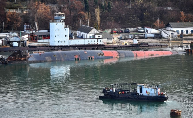 denizalti_2-003.jpg