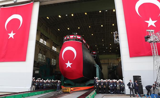denizalti_2-004.jpg