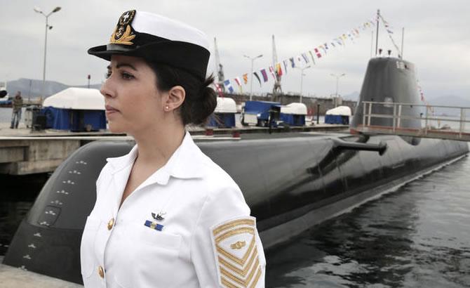 denizalti_2-006.jpg