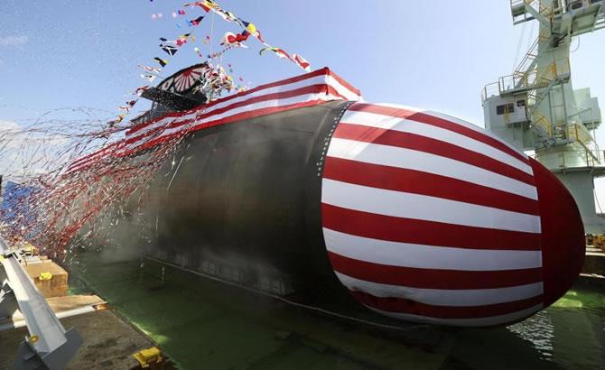 denizalti_2-007.jpg