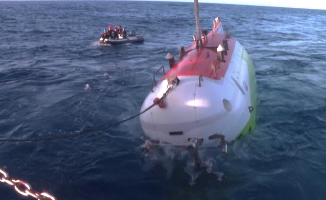 denizalti_2-009.jpg