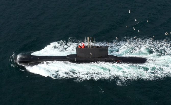 denizalti_2-011.jpg