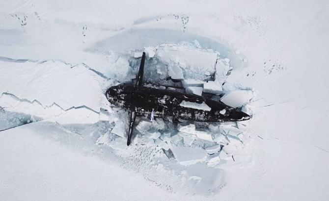denizalti_2-012.jpg