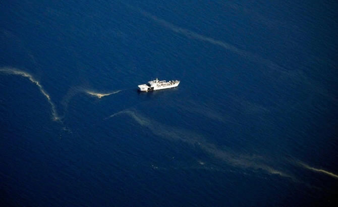 denizalti_2-013.jpg