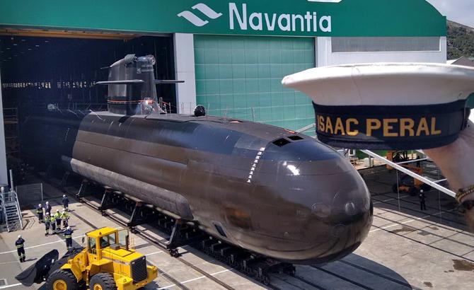 denizalti_2-014.jpg