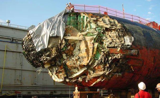 denizalti_2.jpg