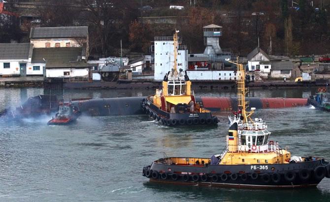denizalti_3-001.jpg