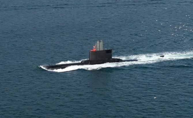 denizalti_3-009.jpg