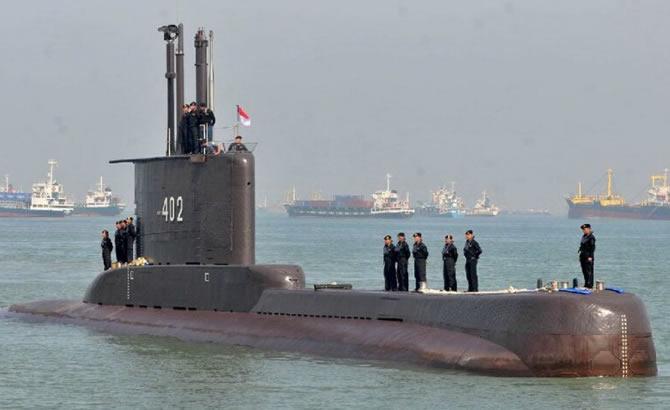 denizalti_3-011.jpg