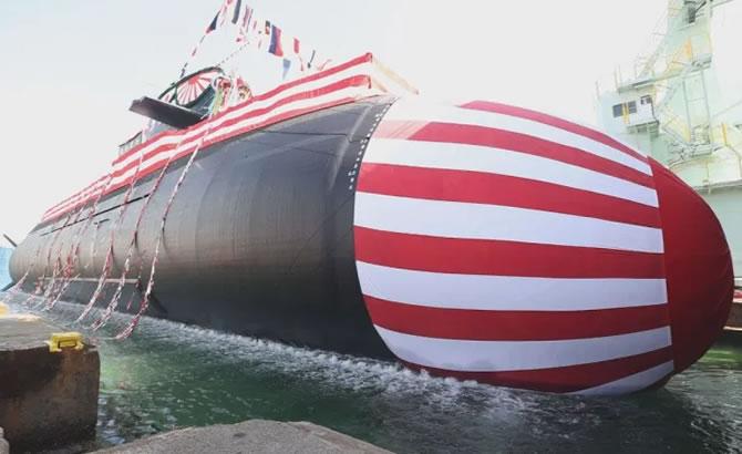 denizalti_4-003.jpg
