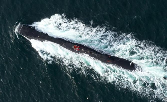 denizalti_4-004.jpg