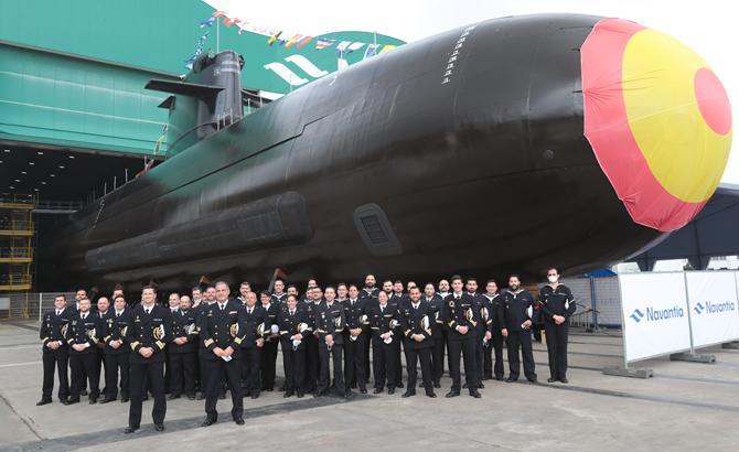 denizalti_4-005.jpg