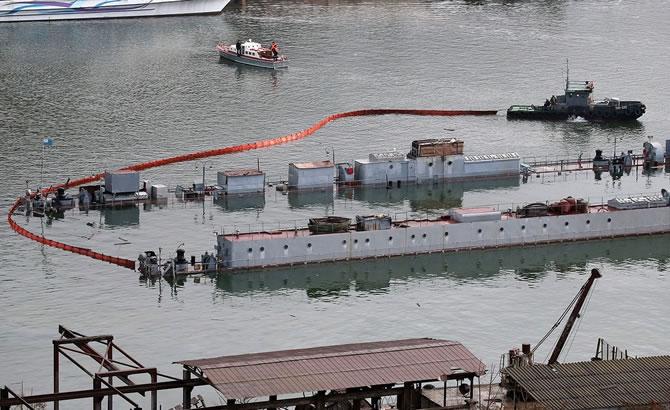 denizalti_4.jpg
