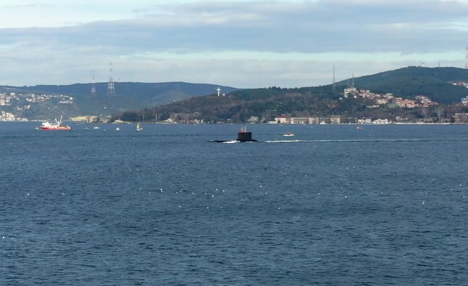 denizalti_5-001.jpg