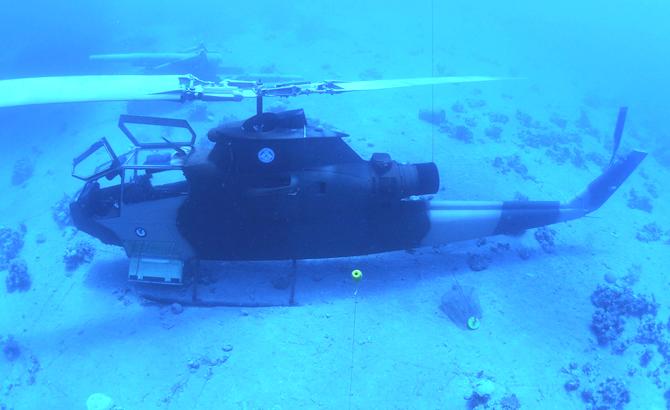 denizalti_muze_1.jpg