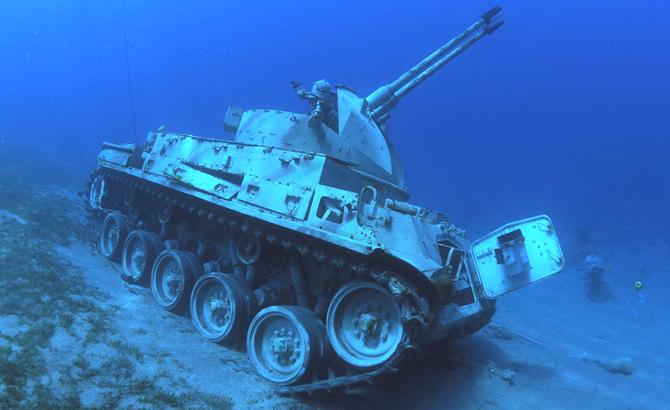denizalti_muze_2.jpg