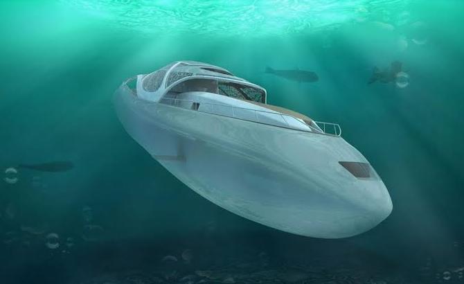 denizalti_yat_1.jpg
