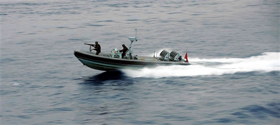 denizkurdu13-sat-(2).jpg