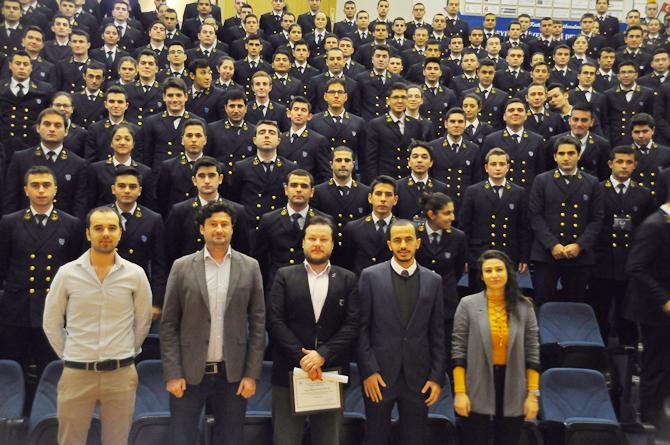 dokuz-eylul-universitesi-denizcilik-fakultesi-22.-kis-kariyer-gunleri-_2.jpg