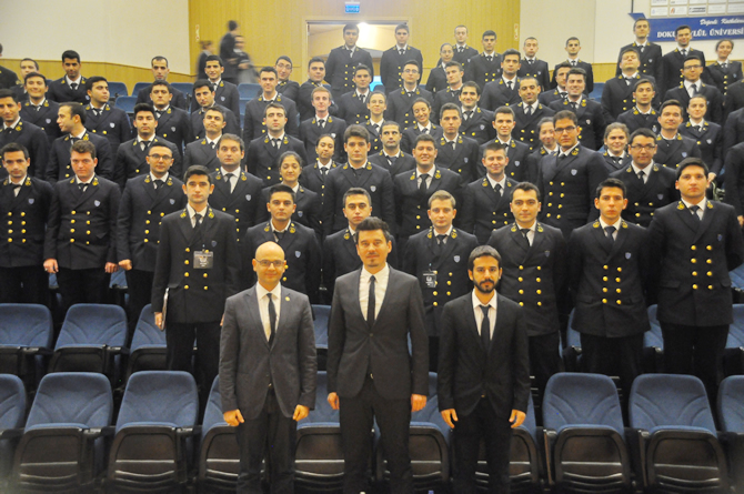 dokuz-eylul-universitesi-denizcilik-fakultesi-22.-kis-kariyer-gunleri-_3.jpg
