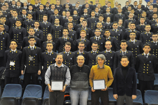 dokuz-eylul-universitesi-denizcilik-fakultesi-22.-kis-kariyer-gunleri-_4.jpg