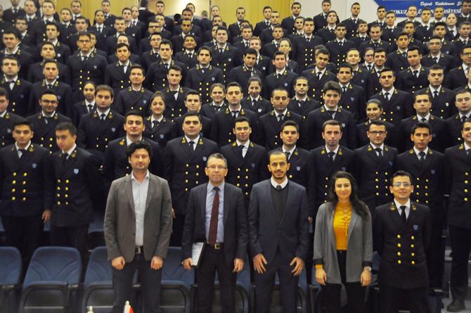 dokuz-eylul-universitesi-denizcilik-fakultesi-22.-kis-kariyer-gunleri-_6.jpg