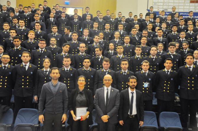 dokuz-eylul-universitesi-denizcilik-fakultesi-22.-kis-kariyer-gunleri-_8.jpg