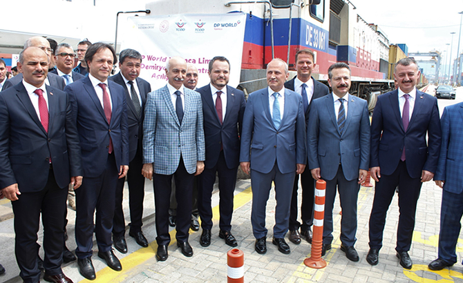 dp_world_yarimca_demiryolu_1.jpg