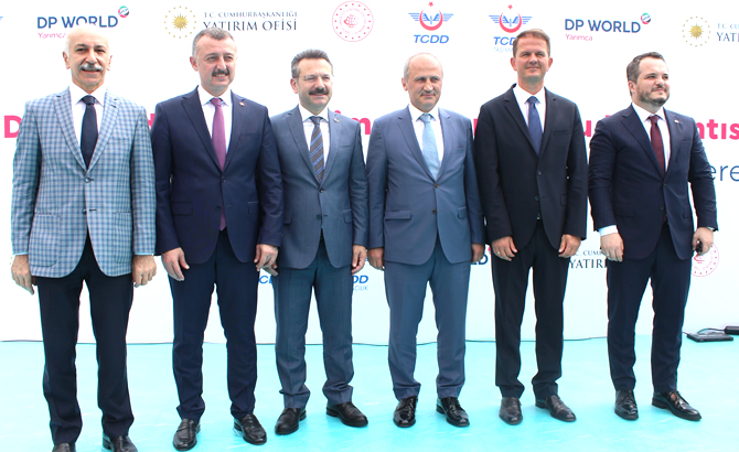 dp_world_yarimca_demiryolu_2.jpg