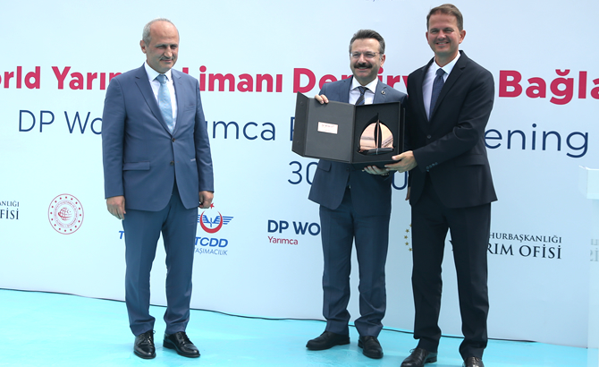 dp_world_yarimca_demiryolu_6.jpg