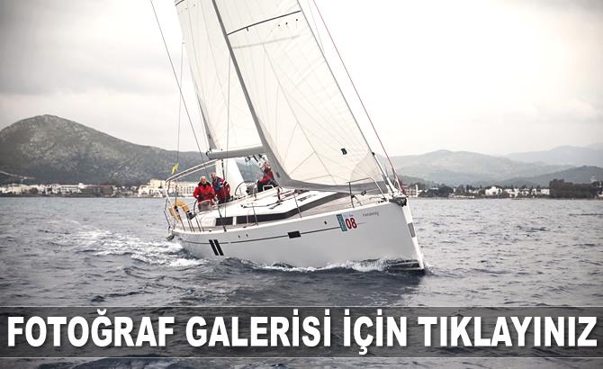 dragut_sailing_cup_galeri-001.jpg