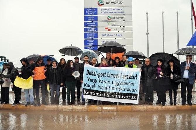 dubai_port_protesto.jpg