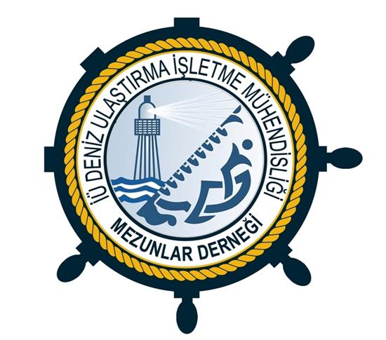 duimder-logo.jpg