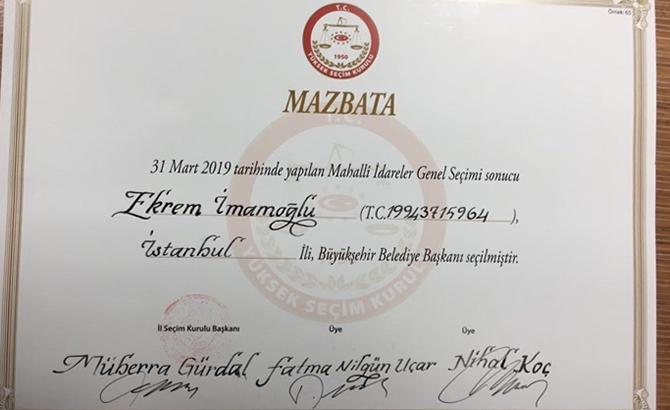 ekrem_imamoglu_mazbata_3.jpg