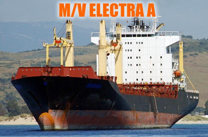 electra_a_buyuk.jpg
