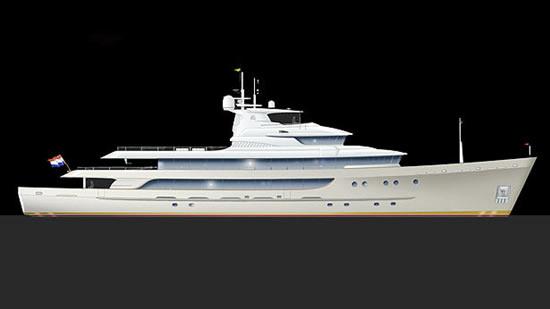 erdevicki-icon-challenge-yacht.jpg