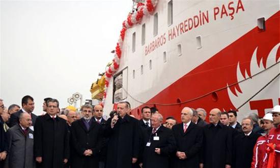 erdogan-barbaros.jpg