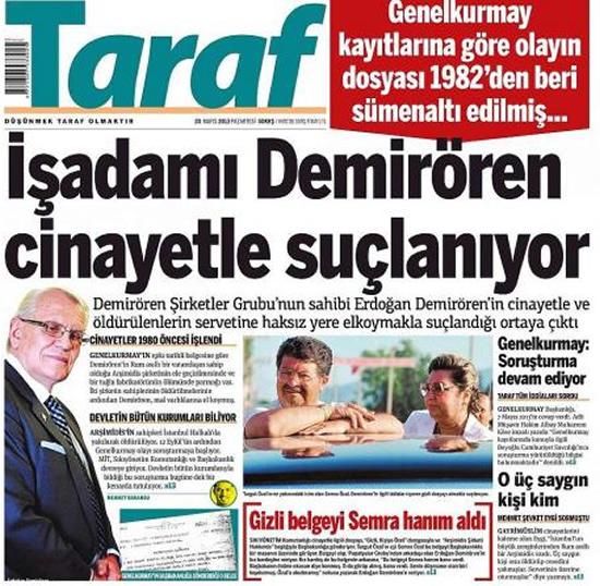 erdogan_demiroren_taraf.jpg