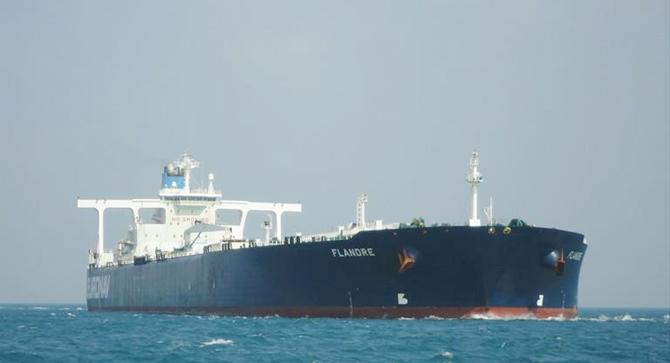 euronav,-flandre-isimli-tankerini-satti.jpg