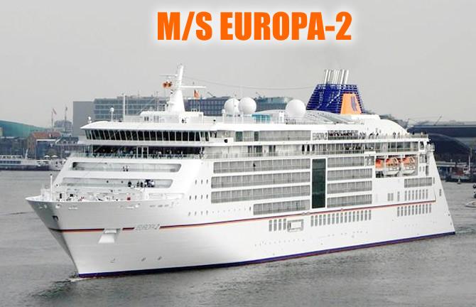 europa_2.jpg
