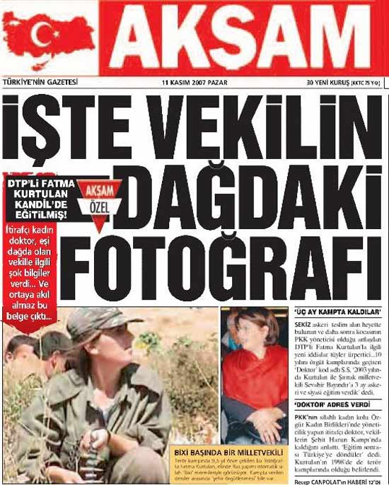 fatma_kurtulan_1.jpg
